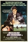 Фільм «Уик-энд теней» (1978)