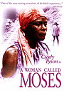 Сериал «Женщина по имени Мозес» (1978)