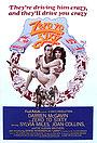 Фільм «Від нуля до шістдесяти» (1978)