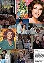 Сериал «Angie» (1979 – 1980)