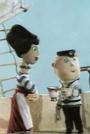 Серіал «Остров капитанов 2» (1985)