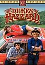 Серіал «Дюки из Хаззарда» (1979 – 1985)