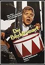 Фильм «Жестяной барабан» (1979)