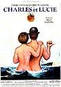 Фильм «Шарль и Люси» (1979)