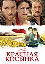 Серіал «Красная косынка» (2011 – 2012)