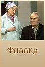Фільм «Фиалка» (1976)