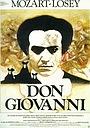 Фільм «Дон Жуан» (1979)