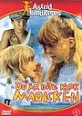 Фільм «Ты с ума сошла, Мадикен» (1979)