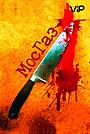 Серіал «Мосгаз» (2012)