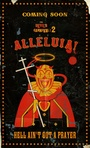 Фильм «Карнавал Дьявола: Аллилуйя!» (2016)