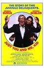 Фильм «Только ты и я, малыш» (1979)