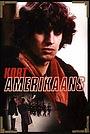 Фильм «Kort Amerikaans» (1979)