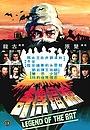 Фільм «Чу Люсян 2: Легенда о Летучей Мыши» (1978)