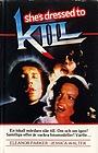 Фільм «Убийства топ-моделей» (1979)