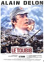 Фільм «Військовий лікар» (1979)