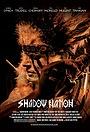 Фільм «Shadow Nation» (2015)
