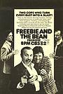 Серіал «Фриби и Бин» (1980 – 1981)