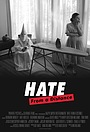 Фильм «Hate from a Distance» (2014)