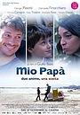 Фильм «Мой папа» (2014)