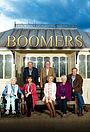 Серіал «Boomers» (2014 – 2016)