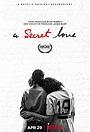 Фільм «Таємне кохання» (2020)