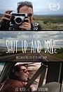 Фільм «Заткнись и поехали» (2015)