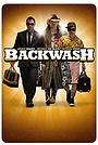Сериал «Backwash» (2010 – 2011)