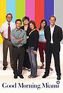 Сериал «Доброе утро, Майами» (2002 – 2004)