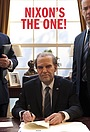 Серіал «Nixon's the One» (2013)