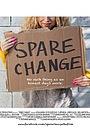 Фильм «Spare Change» (2015)