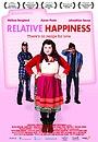 Фільм «Relative Happiness» (2014)