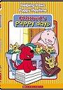 Серіал «Clifford's Puppy Days» (2003 – 2006)