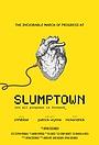 Фильм «Slumptown» (2014)