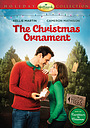 Фільм «The Christmas Ornament» (2013)