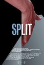Фільм «Split» (2016)