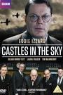 Фільм «Castles in the Sky» (2014)