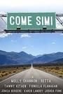Фильм «Come Simi» (2015)