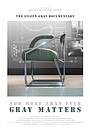 Фильм «Gray Matters» (2014)