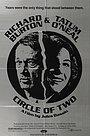 Фільм «Коло двох» (1980)