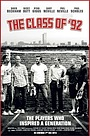 Фильм «Класс 92» (2013)