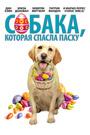 Фільм «Собака, cпасшая Пасху» (2014)