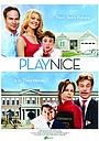 Фильм «Play Nice» (2014)