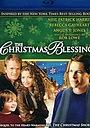 Фильм «A Christmas Blessing» (2013)