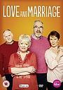 Сериал «Любовь и брак» (2013)