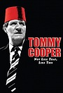 Фильм «Tommy Cooper: Not Like That, Like This» (2014)