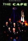 Серіал «Мыс» (1996 – 1997)
