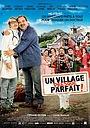 Фільм «Почти идеальная деревня» (2014)