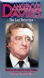Фільм «Dangerous Davies: The Last Detective» (1981)