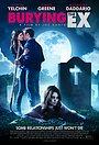 Фільм «Поховати колишню» (2014)