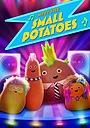 Фильм «Meet the Small Potatoes» (2013)
